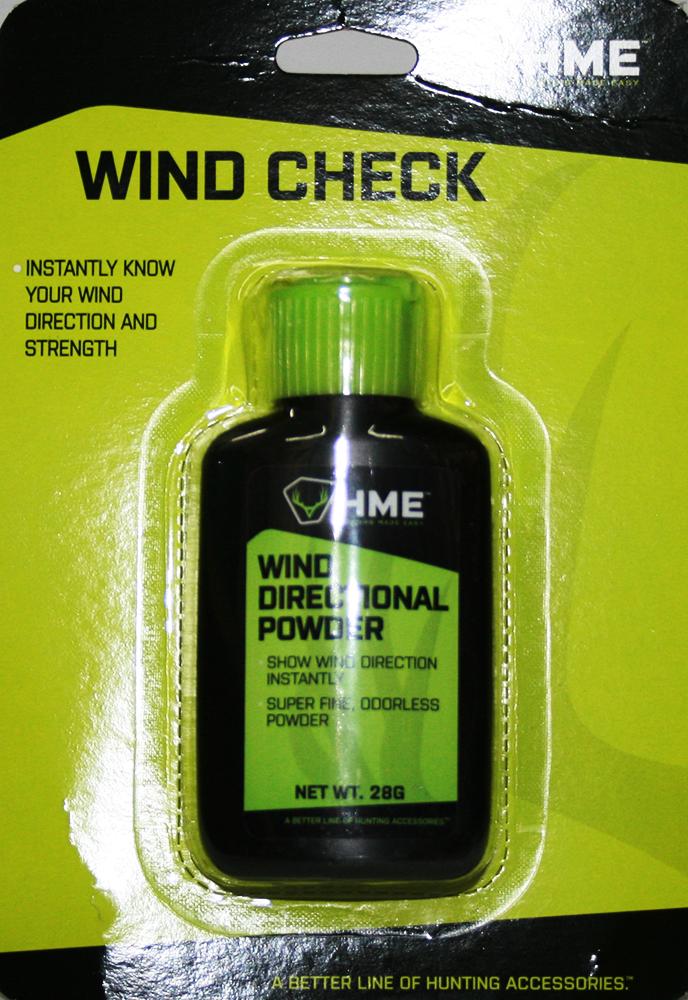 HME_Wind-Check_Wind-indicator_Talcum-Powder_WINDPRUEFER_bayerwald-jagdcenter.de_0.jpg