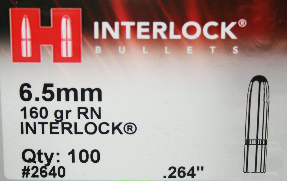 HORNADY_2640_Interlock_Geschosse_6.5MM_264_160gr_RN_bayerwald-jagdcenter.de_2.jpg