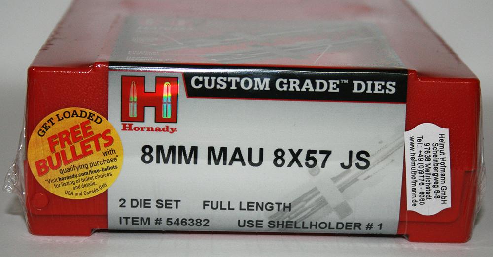 Hornady_2-Die-SET_546382_8MM_MAU_8x57IS_bayerwald-jagdcenter.de_0.jpg