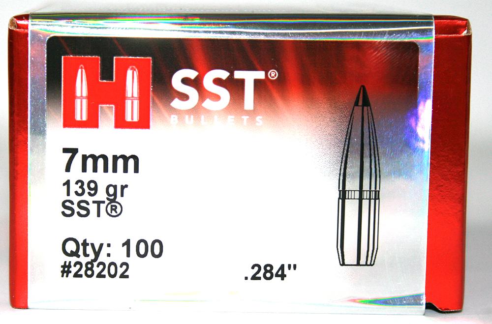 Hornady_28202_7mm_139grSST_bayerwald-jagdcenter.de_3.jpg