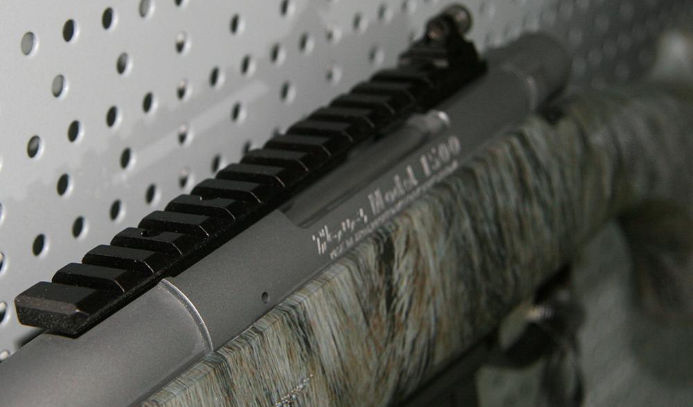 HOWA-1500_Thunder-Mountain_308Win_10-Schuss_bayerwald-jagdcenter.de_0.jpg