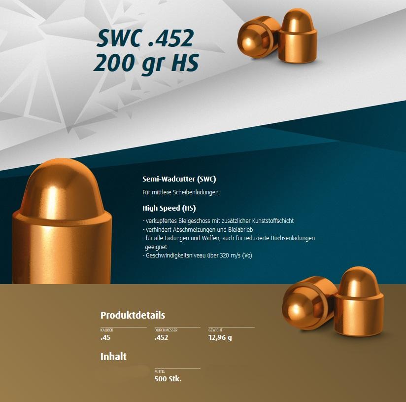 95545220005_HN-Sport_.452_SWC-HS_200grs_500St._bayerwald-jagdcenter.de_1.jpg