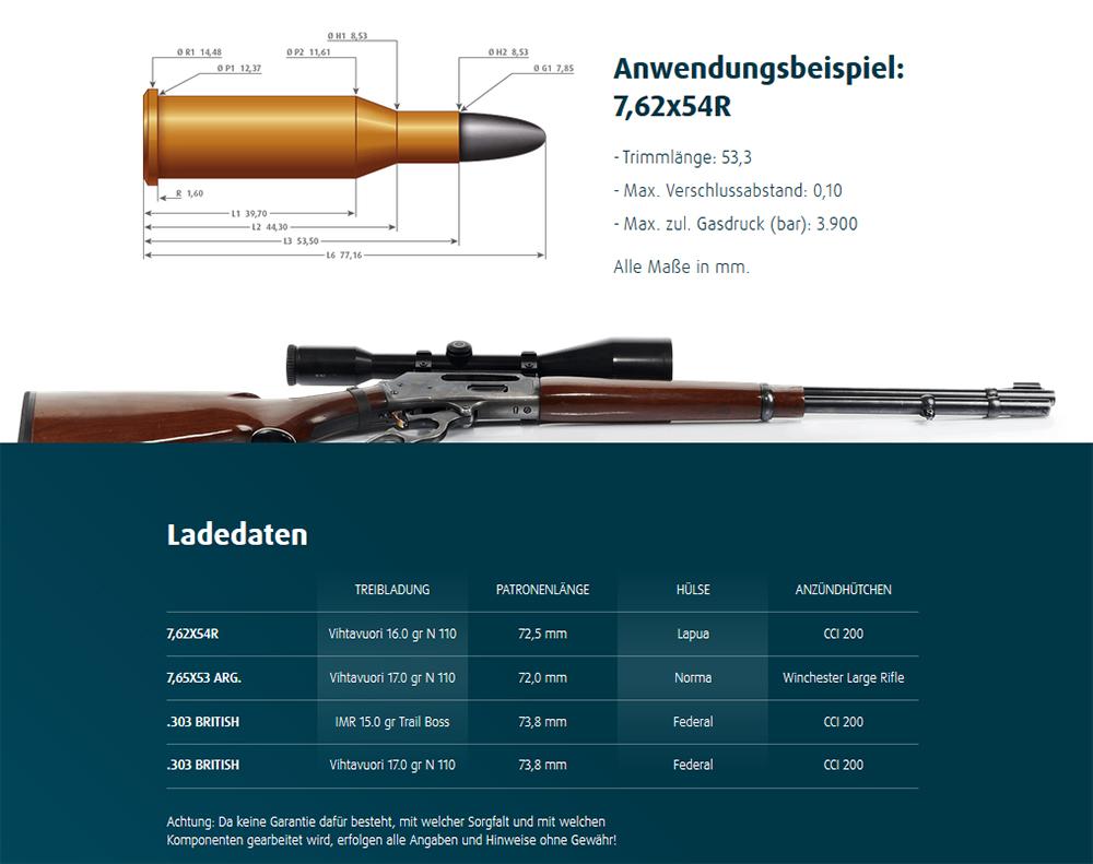 95831218005_HuN_312_303British_180grs_HP-HS-Geschosse_BLEI_bayerwald-jagdcenter.de_1.jpg