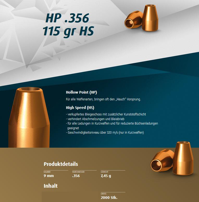 96335611507_HN-Sport_.356_9mm_115grs_HP-HS_2000St_bayerwald-jagdcenter.de.jpg