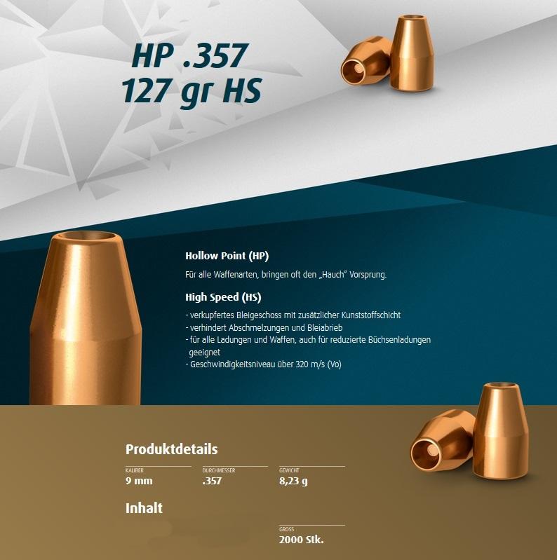96335712705_HN-Sport_.357-9mm_127grs_HP-HS_2000St_bayerwald-jagdcenter.de_1.jpg
