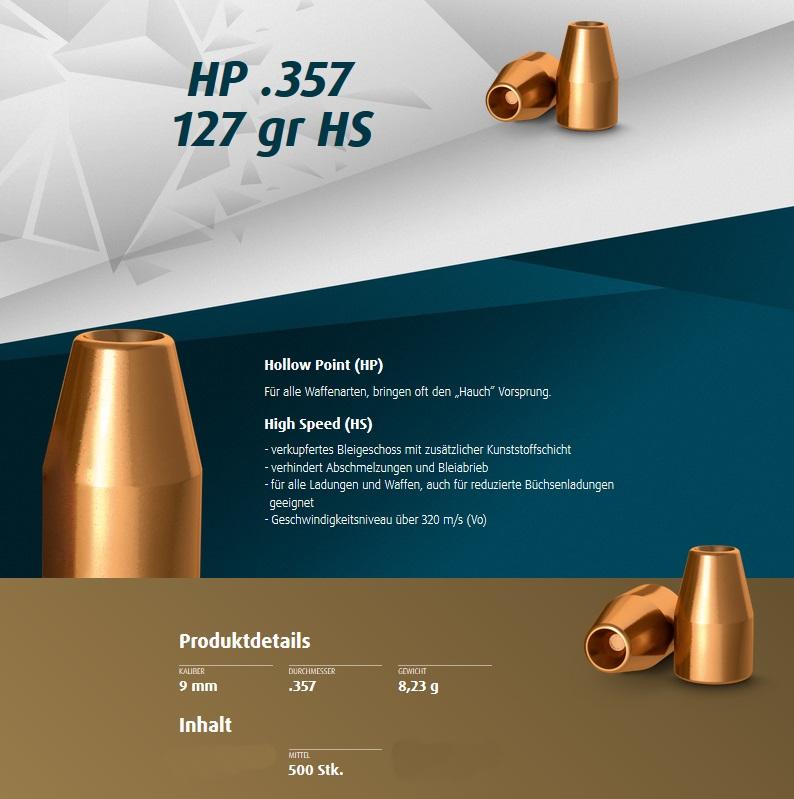 96335712705_HN-Sport_.357-9mm_127grs_HP-HS_500St_bayerwald-jagdcenter.de_2.jpg