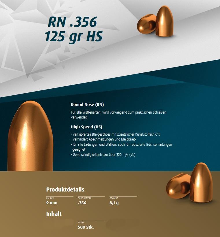 HN-Sport_.356_9mm-RN-HS_125grs_500St_bayerwald-jagdcenter.de_0.jpg