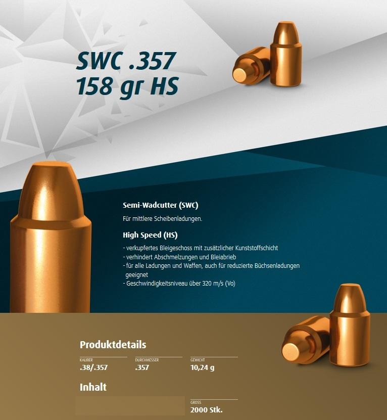 HN-Sport_.357-SWC-HS_158grs_2000St_bayerwald-jagdcenter.de_0.jpg