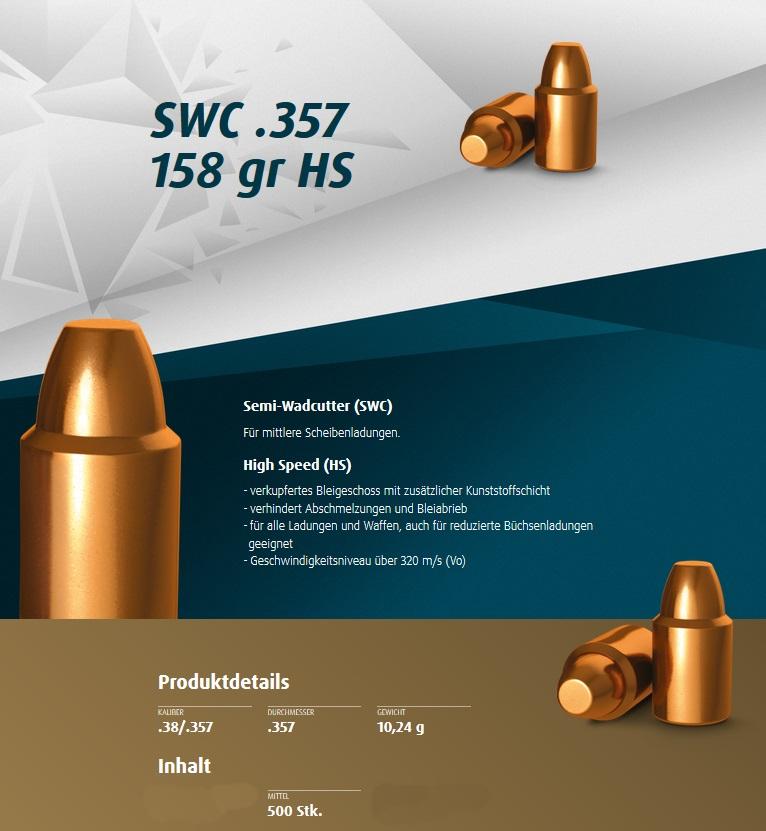 HN-Sport_.357-SWC-HS_158grs_500St_bayerwald-jagdcenter.de_1.jpg