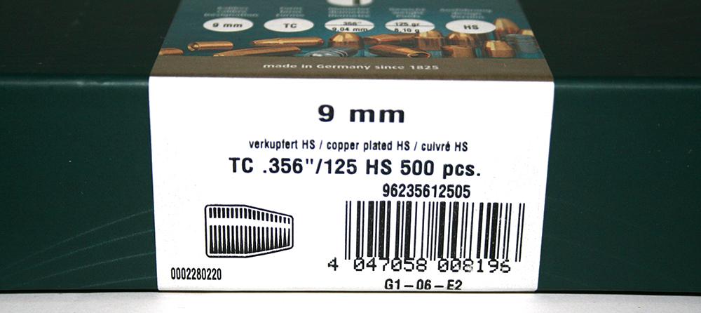HN-Sport_96235612505_500St_356_9mm_TC-HS_Kegelstumpf_125grs_bayerwald-jagdcenter.de_0.jpg
