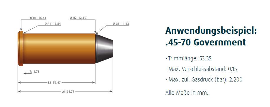 HuN_.458_45-70_400gr_25.92g_TC-HS_bayerwald-jagdcenter.de_250_0.jpg