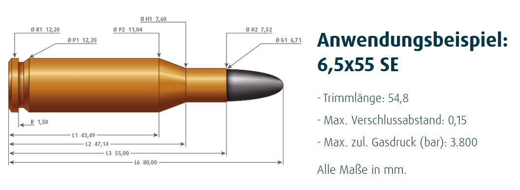 HuN_264_6.5mm_RN-HS_140gr_bayerwald-jagdcenter.de_00.jpg