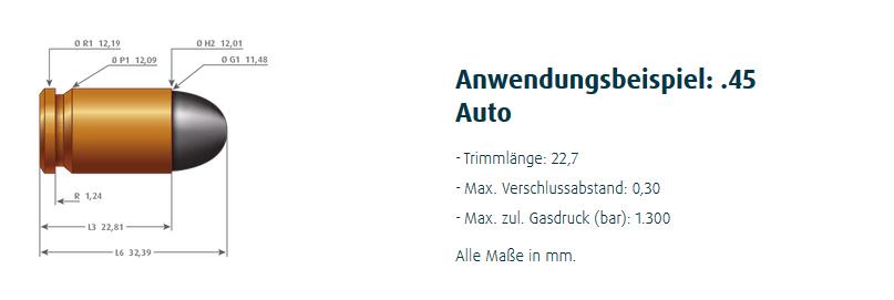 HuN_452_45_HP-HS_200gr_12.96g_bayerwald-jagdcenter.de_500St.jpg