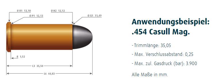 HuN_452_45_TC-HS_250gr_bayerwald-jagdcenter.de_1.jpg