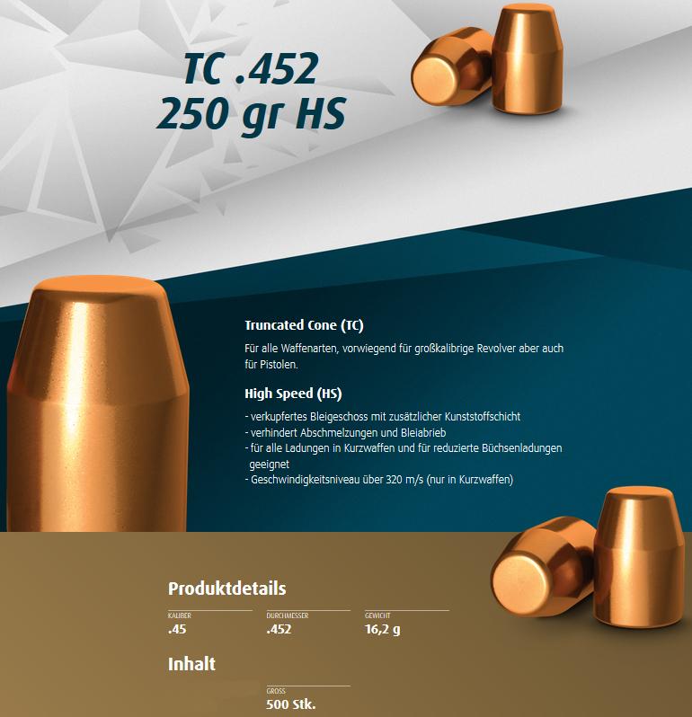 HuN_452_45_TC-HS_250gr_bayerwald-jagdcenter.de_500St.jpg