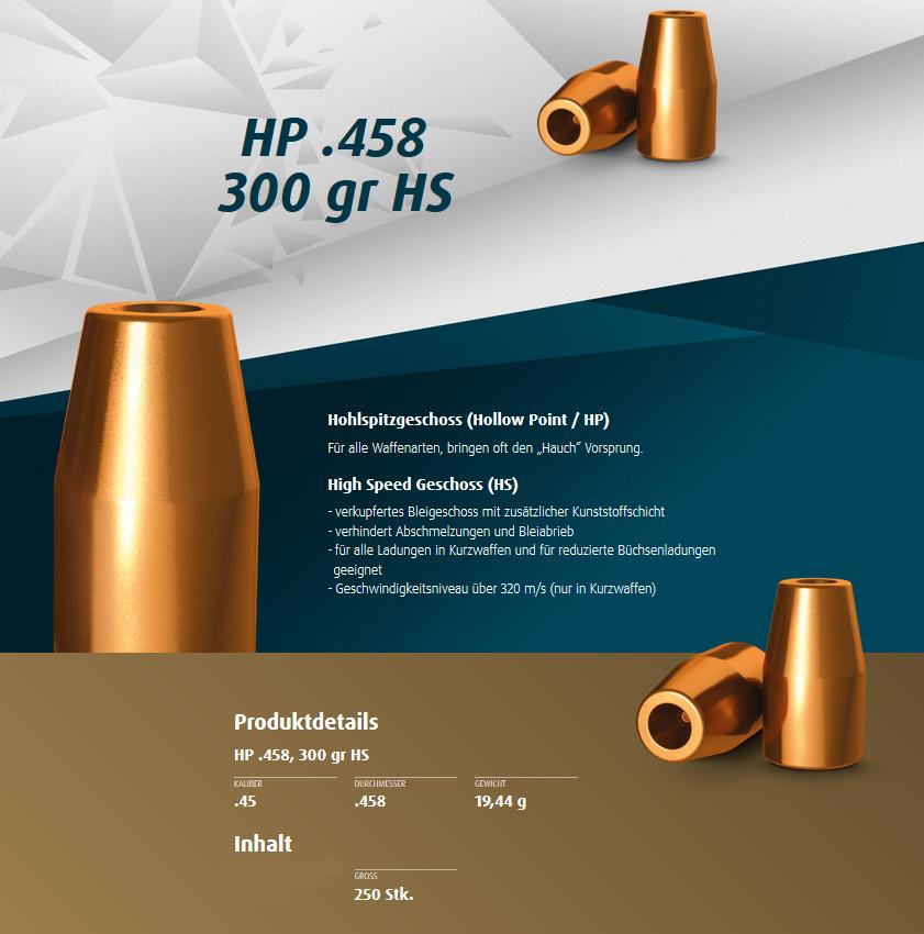 HuN_458_45_HP-HS_300gr_19.44g_bayerwald-jagdcenter.de_0.jpg