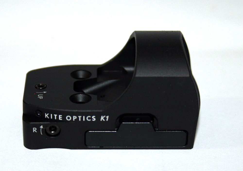 KITE-OPTICS_K282356_HOLO-1_K1_Weaver-Mount_Black_2MOA_bayerwald-jagdcenter.de_0.jpg