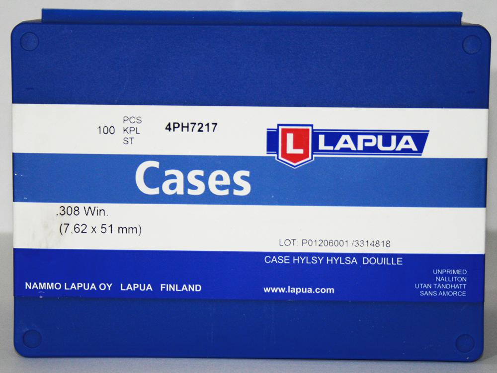 49130128_Lapua-Cases_308Win_bayerwald-jagdcenter.de_1.jp