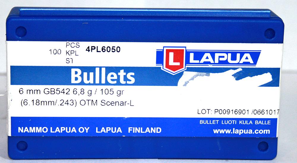 LAPUA_SCENAR_L_GB542_6mm_243_105gr_6.8g_FMJ_bayerwald-jagdcenter.de_0.jpg