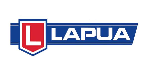 Lapua-600x300_LOGO_bayerwald-jagdcenter.de.jpg