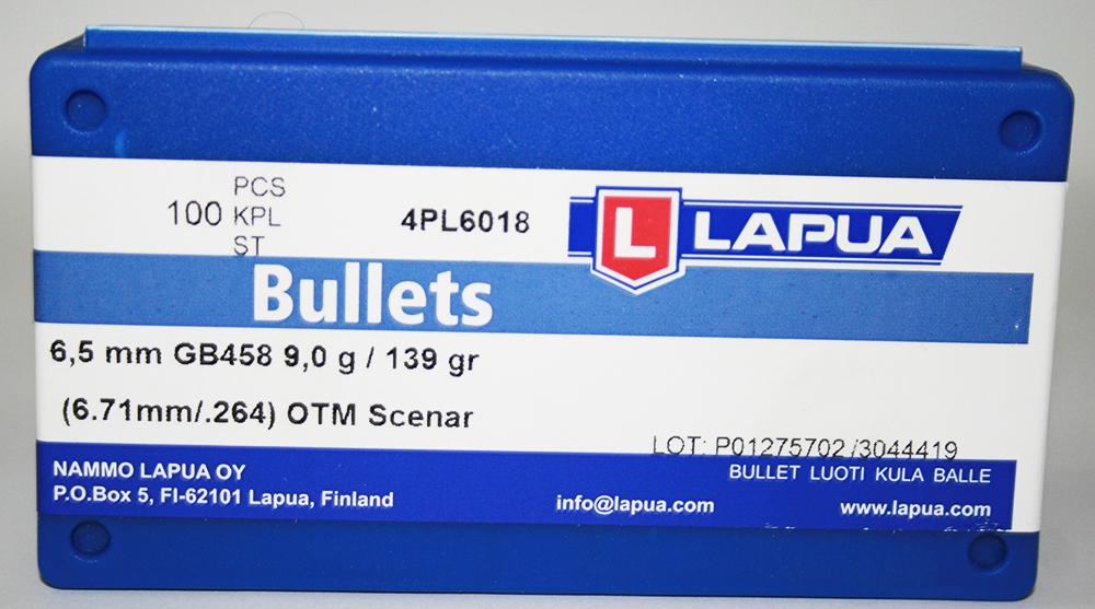 Lapua_SCENAR_GB458_100St_Geschosse_6.5MM_139grs_bayerwald-jagdcenter.de_0.jpg