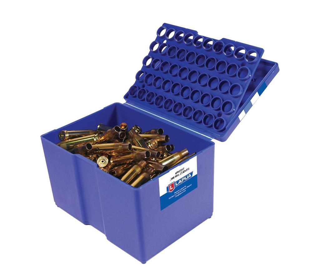 Lapua_Smart-Box_CASES_1.jpg