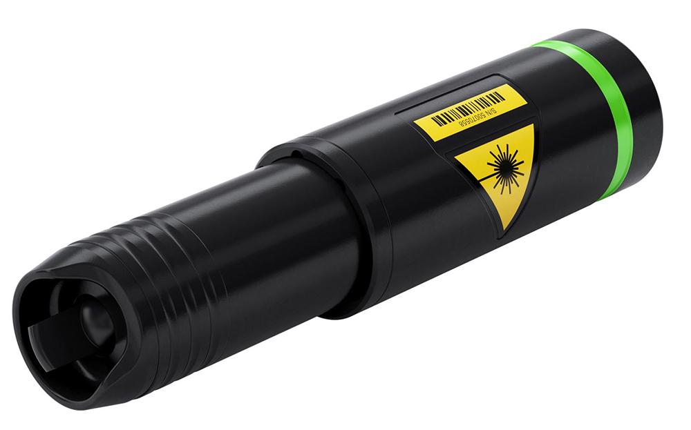 LaserLuchs_LA905-50-PRO-II_IR-Aufheller-905nm_50mW_bayerwald-jagdcenter.de_0.jpg