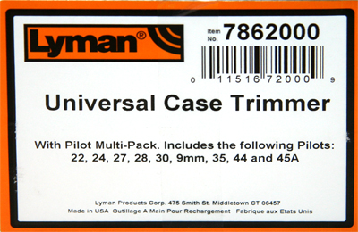 LYMAN7862000_Universal-Huelsentrimmer_JaFiWi.de_2_400.jpg