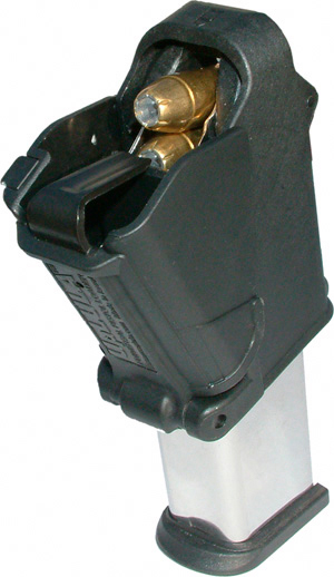 25010000_Maglula_Uplula_Universal-Magazinlader_9mm-45ACP_bayerwald-jagdcenter.de_0.jpg