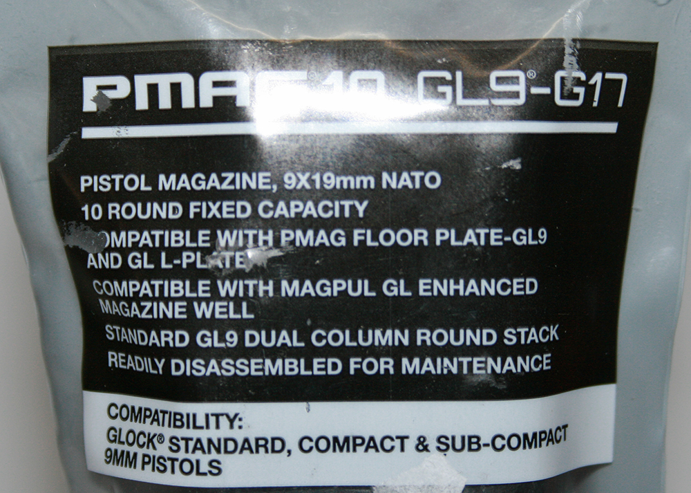 Magpul_062MAG801BLK_10-Schuss_GlockMagazin_9mmLuger_bayerwald-jagdcenter.de_0.jpg