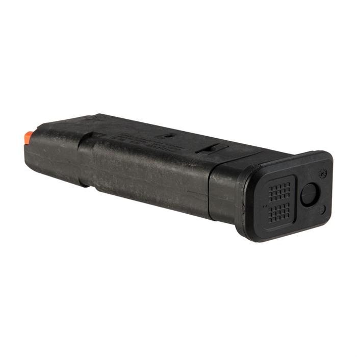 Magpul_10-Schuss_GlockMagazin_9mmLuger_bayerwald-jagdcenter.de_0.jpg