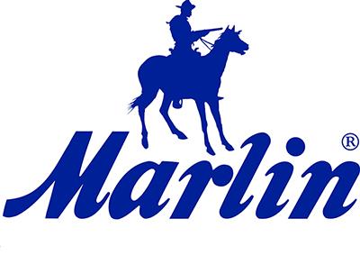 MARLIN-LOGO_bayerwald-jagdcenter.de.jpg
