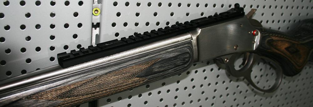 MARLIN_ActionCarbine_UHB_357Mag_1894CSBL_42cm_stainless_bayerwald-jagdcenter.de_0.jpg
