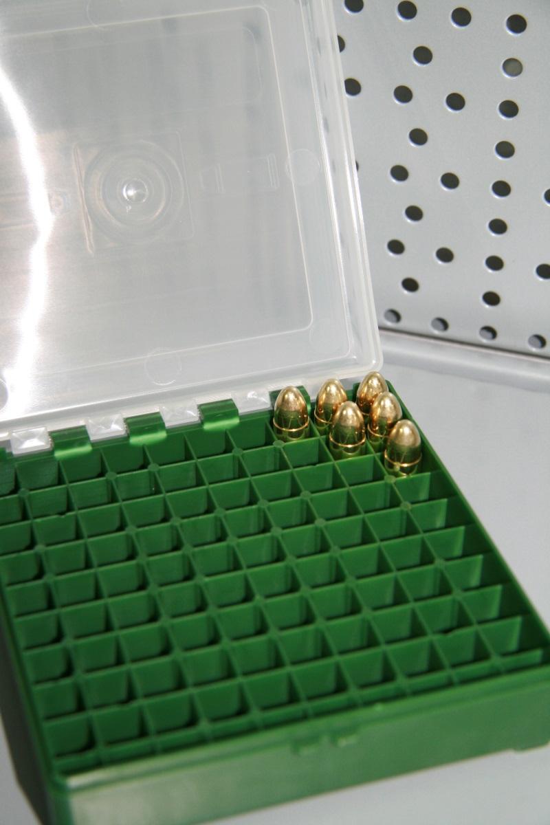 MEGALINE_AMMO-BOX_9mm_100er_bayerwald-jagdcenter.de_2.jpg