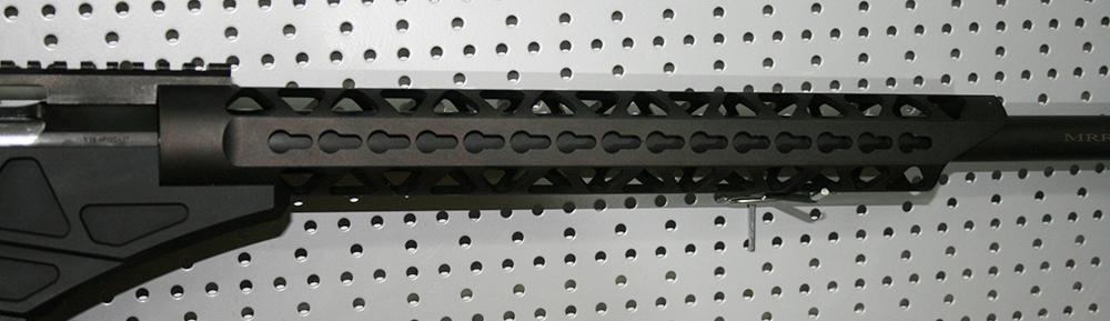 Mercury_Sabatti_ST18_308Win_51cm_Comp_bayerwald-jagdcenter.de_0.jpg