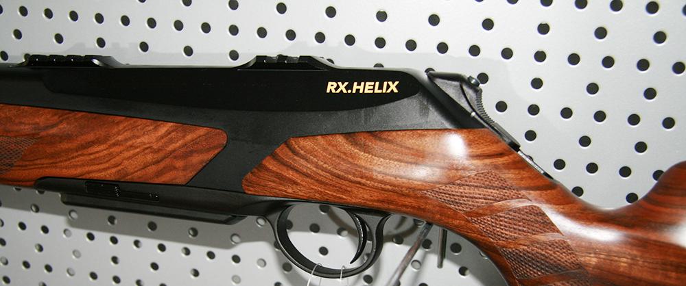 Merkel_RX-Helix_Holz_308Win_M15x1_bayerwald-jagdcenter.de_0.jpg