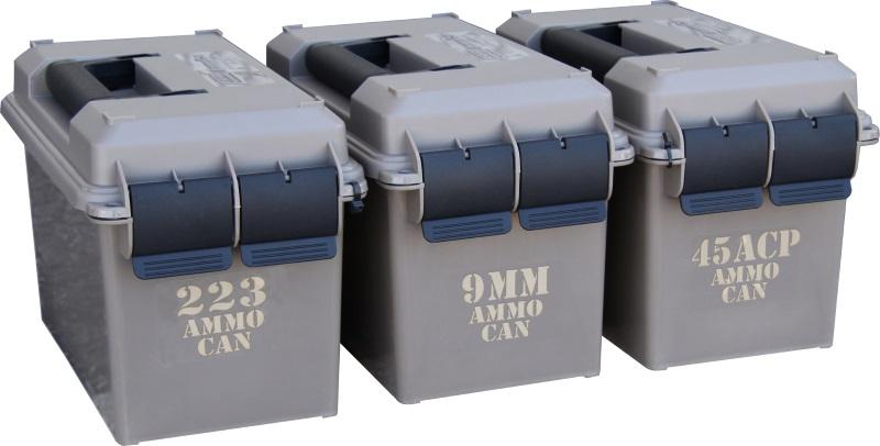 MTM_ACC_calibers_Military_Ammo-Can_JaFiWi.de.jpg