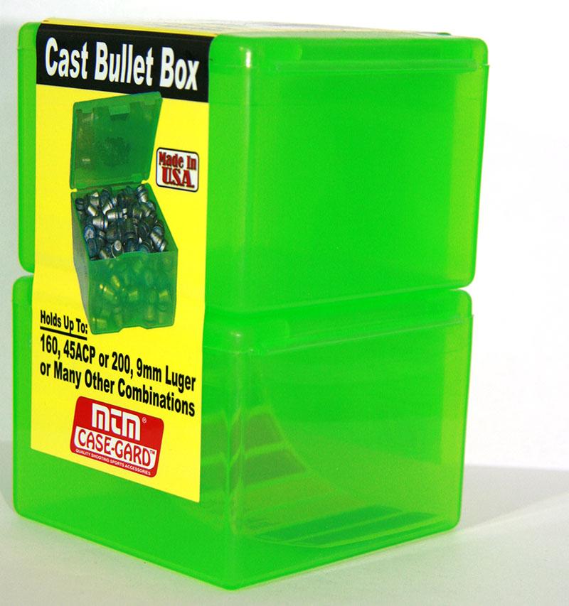 MTM_CAST116_Bullet-Box_2Pack_bayerwald-jagdcenter.de_1.jpg