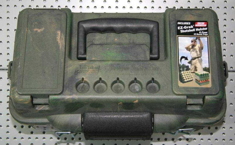 MTM_SH100-12-09_SHOTGUN-HUNTER-BOX_12GAUGE-WILD-CAMO_bayerwald-jagdcenter.de_0.jpg