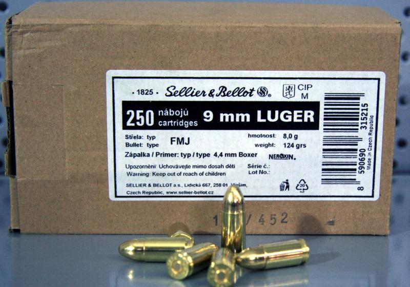 S+B_9x19_250er-SCHUETTPACKUNG_124grs_bayerwald-jagdcenter.de.jpg