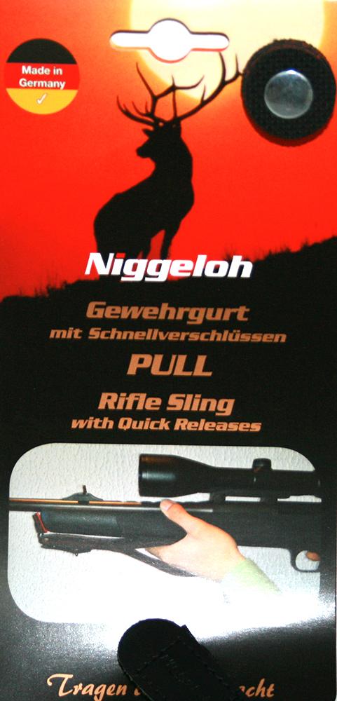 406600255_Niggeloh_Gewehrgurt_PULL_SV-Leder_CARBON_bayerwald-jagdcenter.de_0.jpg