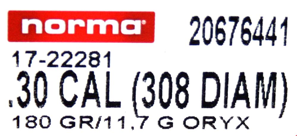 NORMA_2316087_20676441_Oryx-308_7.62_11.7g_180gr_bayerwald-jagdcenter.de.jpg