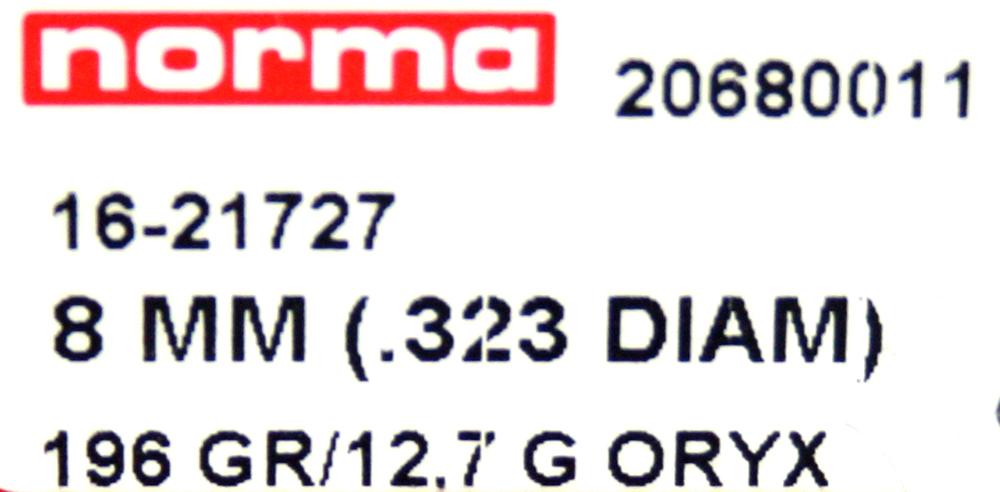 NORMA_2316092_2068001_Oryx_8mm-S_323_196gr_12.7g_bayerwald-jagdcenter.de.jpg