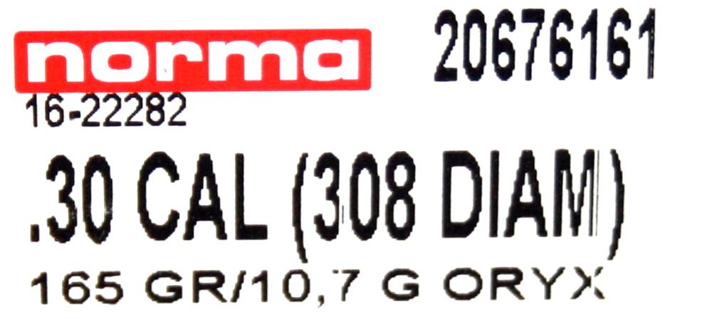 NORMA_2318431_20676161_NewOryx-Geschosse_308_7.62_165gr_10.7g_bayerwald-jagdcenter.de_0.jpg