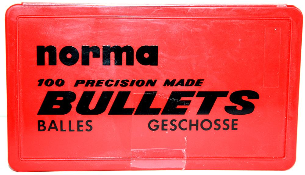 NORMA_Bullet-Case_100pcs_bayerwald-jagdcenter.de.jpg
