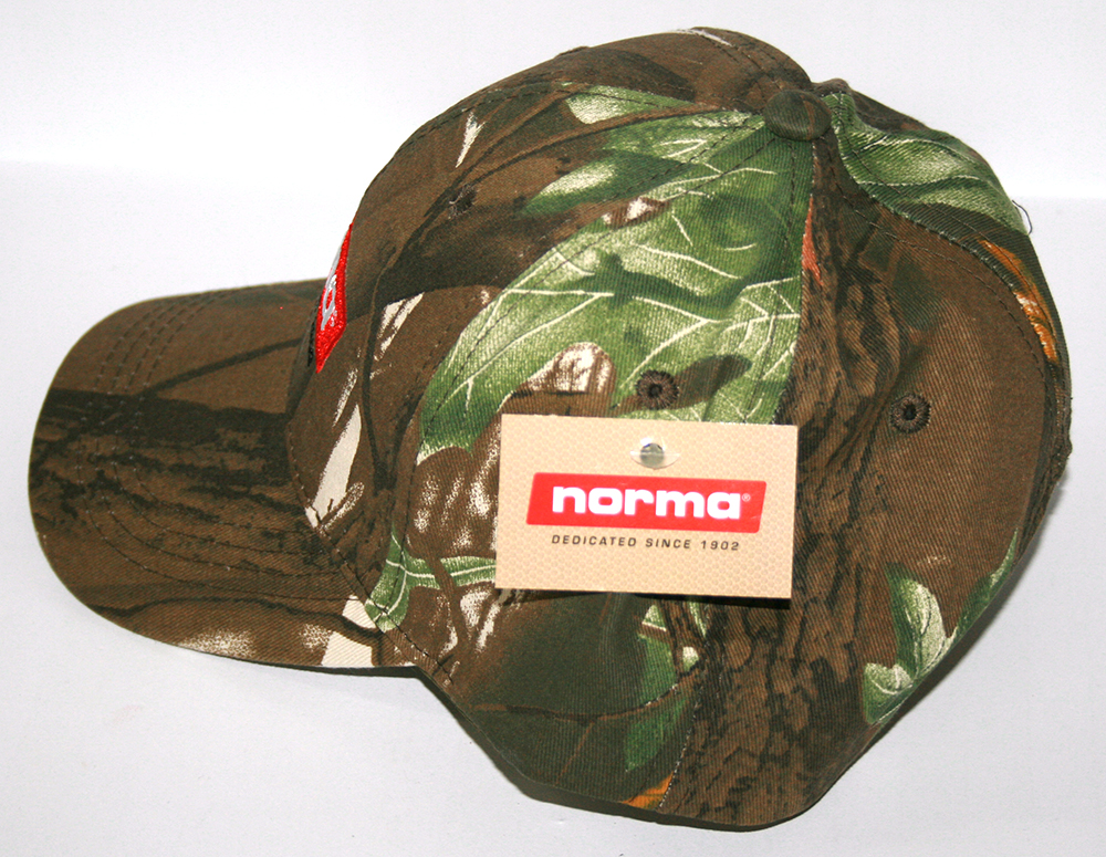 NORMA_Camouflage_CAP_Kappe_Schirmmuetze_www.bayerwald-jagdcenter.de_0.jpg