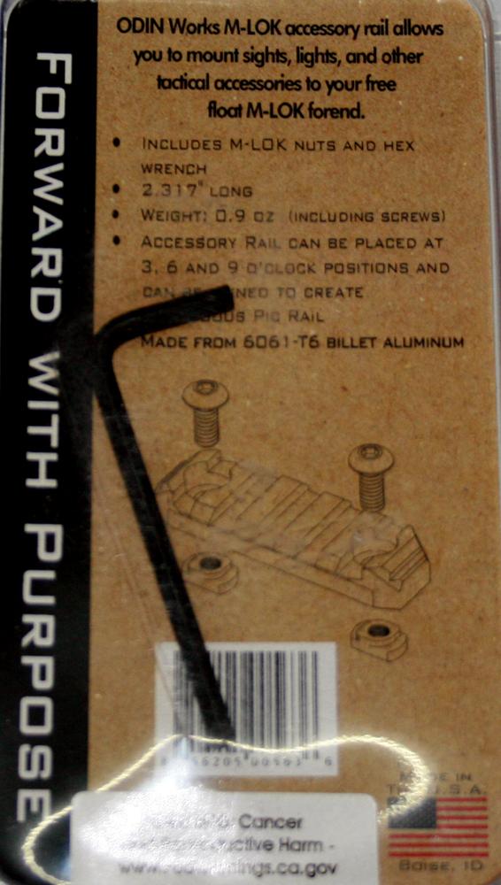 076ACCFEML5_OdinGunWorks_M-Lock_Picat-Rail-Adapter_5-Slot_bayerwald-jagdcenter.de_0.jpg