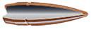 FMJ_BT_Vollmantel-Boat-Tail.jpg