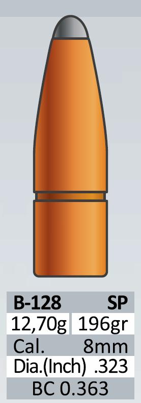 PPU_B-128_.323_8mm_TM-SP_12.7g_196grs_bayerwald-jagdcenter.de_0.jpg