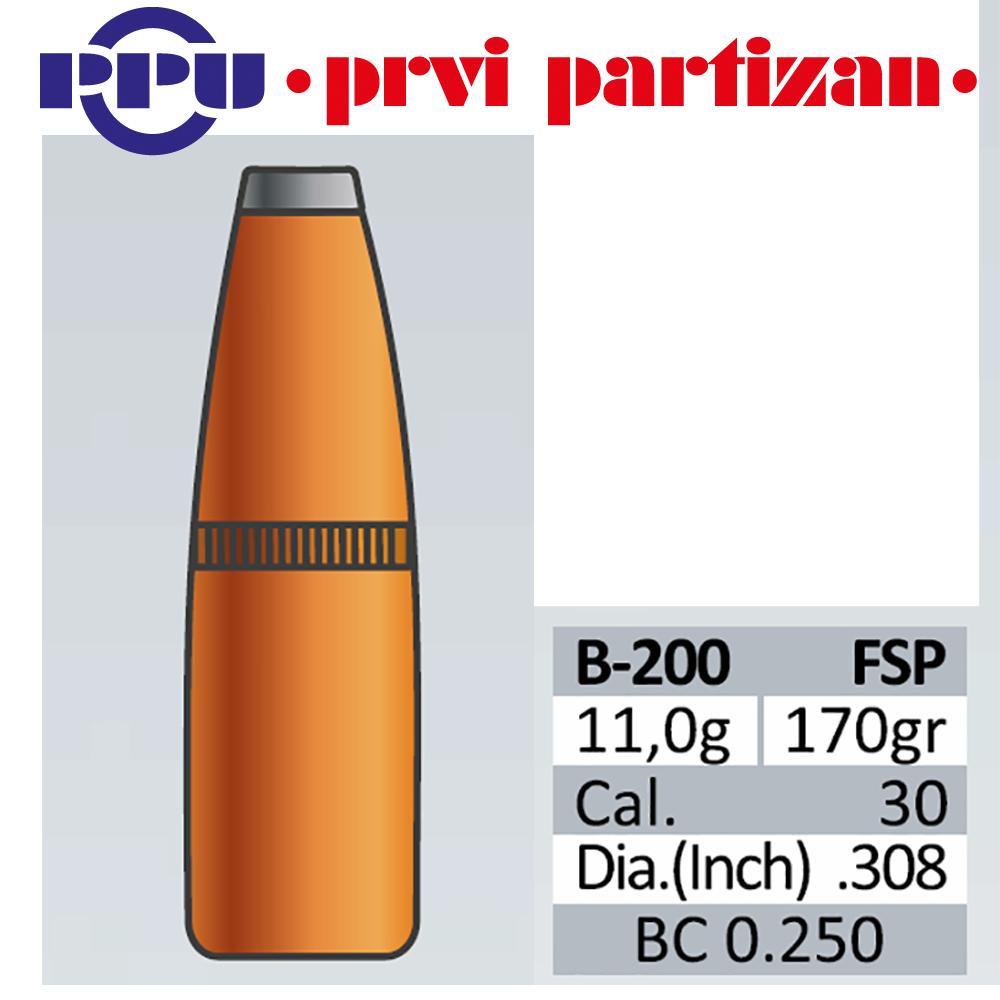 PPU_B-200_36-01090_FSP_308_7.62_170gr_11.0g_bayerwald-jagdcenter.de_0.jpg